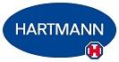 Hartmann Inko