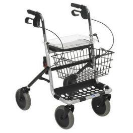 Rollmobil Invacare