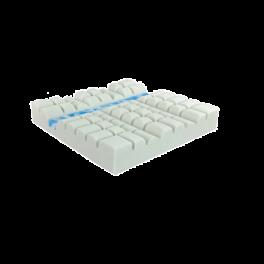 Sitzkissen S-H-P Cube Gel