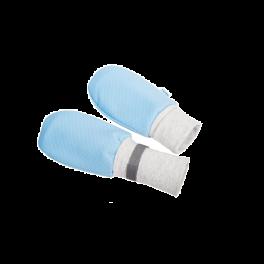 Patientenschutzhandschuhe