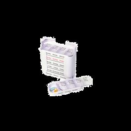 Tablettendispenser RFM 7 Tage