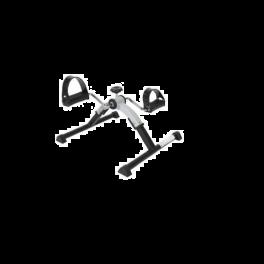 Arm und Beintrainer Mobilex