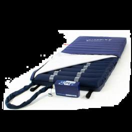 Tiefzellensystem Smartline plus 5