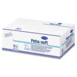 Hartmann Peha Soft Latex ungepudert