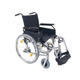 Rollstuhl Rotec