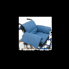 Thermo Rollstuhlkissen