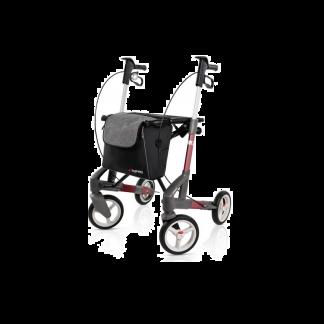 Topro Troja 5G Premiumrollmobil für Innen und Außen