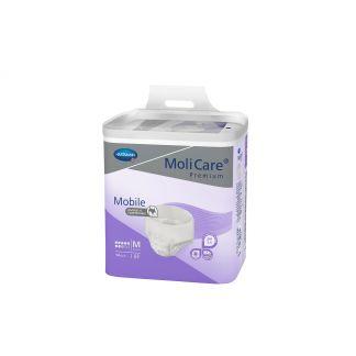 MoliCare Premium Mobile 8 Tropfen