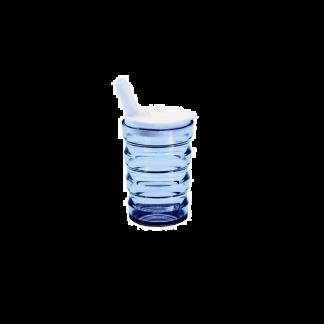 Trinkbecher auslaufsicher
